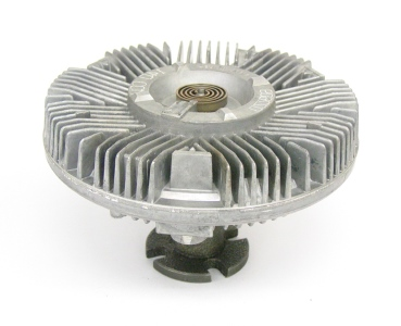 New fan clutch Hamilton NZ
