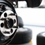 New car wheel bearings Waikato NZ
