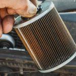 Hamilton NZ car fuel filter replacement