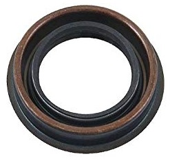 New axle shaft seal Hamilton NZ