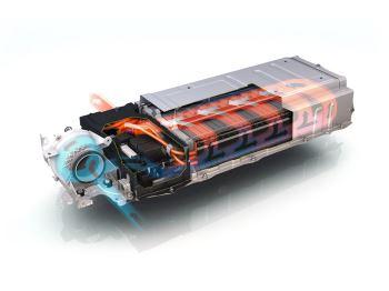 New prius hybrid batteries in Hamilton NZ