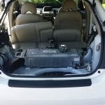 Hybrid battery replacement Hamilton NZ