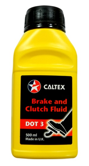 New clutch fluid Hamilton NZ