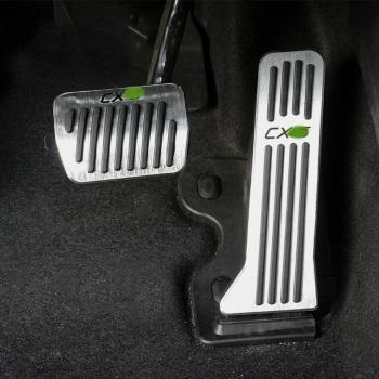 Low brake pedal repairs Hamilton