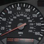 Speedometer repairs Hamilton NZ