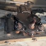 New Transmission Switch Hamilton