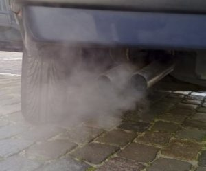 Car exhaust emission repairs in Hamilton NZ