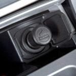 Car-Cigarette-Lighter