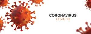 Grimmer Motors coronavirus precautions