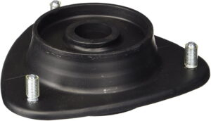 Top Strut mount