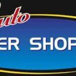 Auto Super Shoppes Grimmer Motors Hamilton