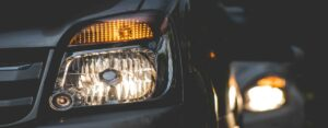 Car headlight replacement in HAmilton NZ