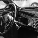 Unsplash car heater