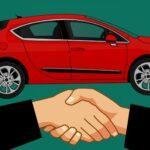 Car warranty repairs Hamilton nz